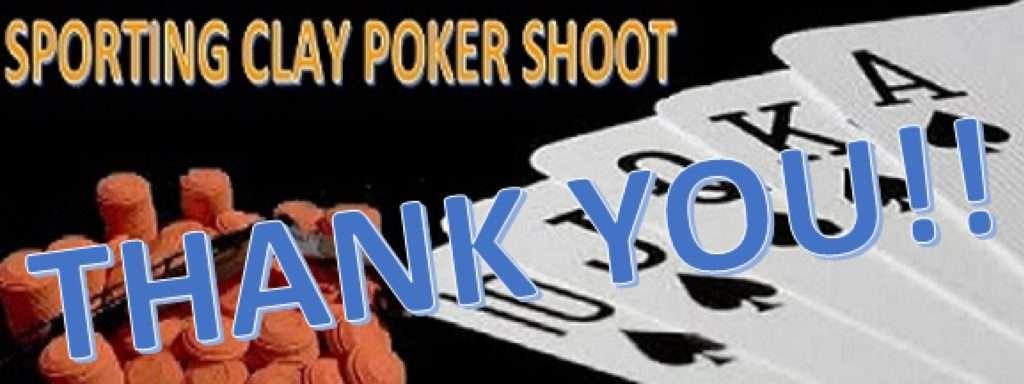 poker-shoot-thanks
