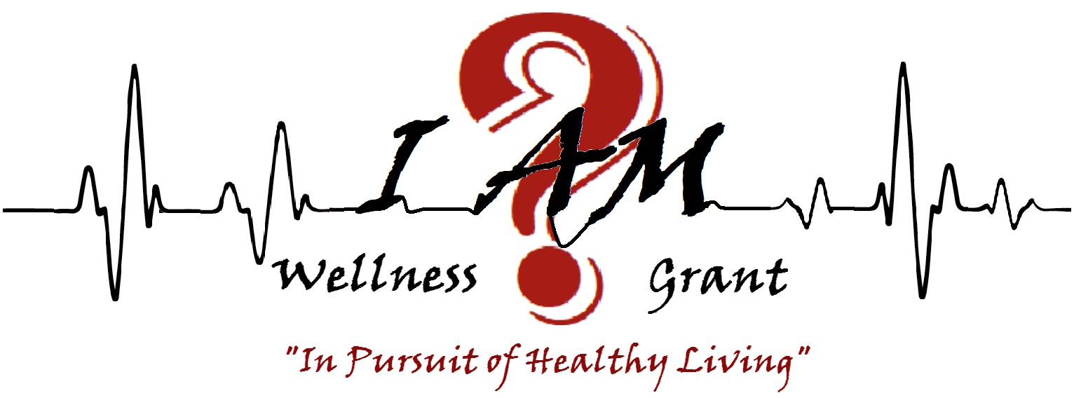 Wellness Grant Logo